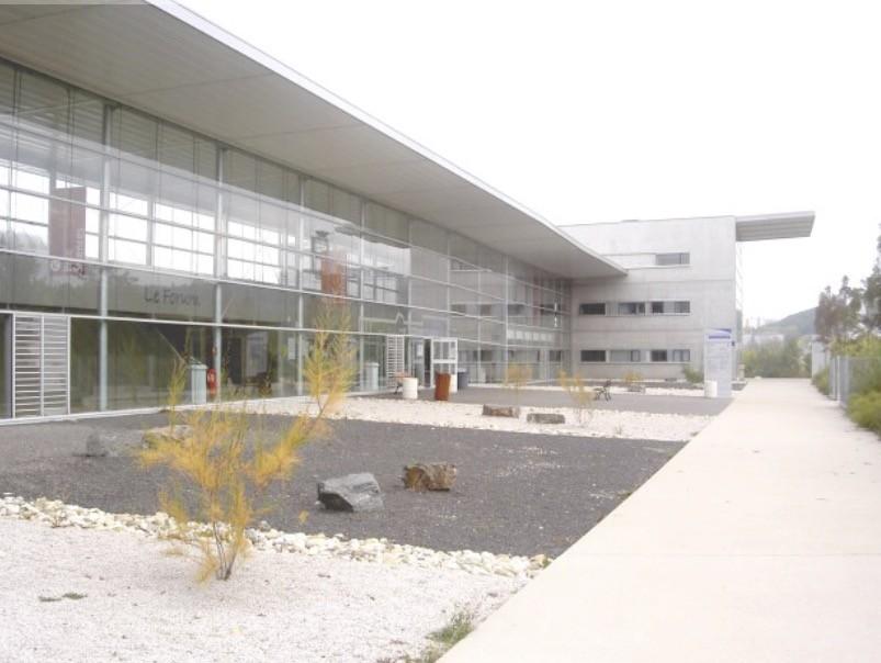 La maison de l apprentissage st etienne groupe chazelle for Maison de la literie st etienne